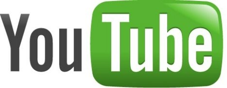 youtube green logo 2